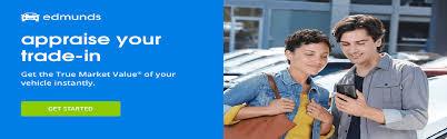 floor plan car dealership miami car credit used car dealer miami gardens fl auto