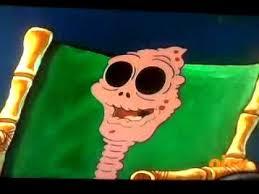 Chocolate Spongebob Meme - my fav spongebob moment youtube