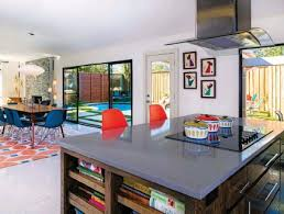 room in a house pressreader atomic ranch 2017 04 01 lost in space