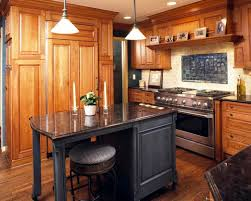 island in small kitchen small kitchen island ideas cabinets beds sofas and