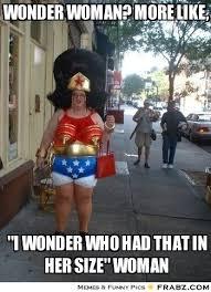 Crazy Lady Meme - just random funny page 129 jkowners com jeep wrangler