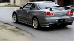 nissan skyline used cars for sale 2002 nissan skyline gt r nür supercars net