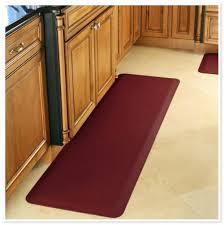 plain fine burgundy kitchen rugs kitchen rugs fruit design