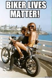 Biker Meme - 25 best memes about biker picture biker picture memes