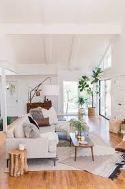 Best  Mid Century Living Room Ideas On Pinterest Cabinet - Home decorating ideas for living room