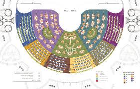 Map Of Riviera Maya Mexico by