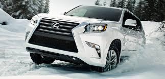 lease a lexus suv lexus lease specials and best lexus lease deals studio motors