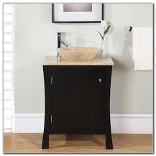 Bathroom Sink And Cabinet Combo Small Bathroom Sink Vanity Combo Sinks And Faucets Home Design