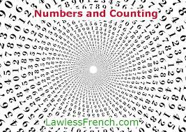 number names worksheets french numbers 1 100 worksheet free