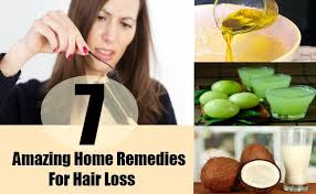 home remedies for hair loss for over 50 every day we lose 50 100 strands of hair and it is perfectly