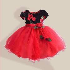 kids fashion party wear dresses for kids girls fashion