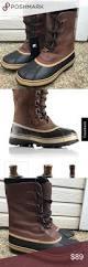 best 25 sorel winter boots ideas on pinterest winter snow boots