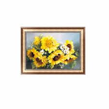 canvas print frame kit promotion shop for promotional canvas print