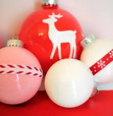 custom made ornaments in 3 easy steps yummymummyclub ca