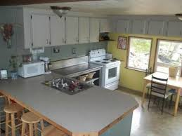 single wide mobile home interior remodel remodeling a mobile home thriftyfun