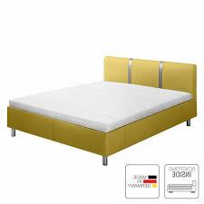 Schlafzimmer Bett M El Martin Möbel Martin Aktuelle Werbung