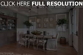 wall decorations for dining room wall ideas for dining room christmas lights decoration