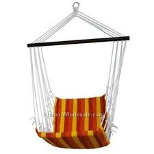 Patio Swing Chair by Hammock Chair Swing Center For Devinity