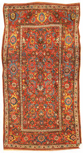 Antique Persian Rugs by Directory Galleries Antique Rugs Tribal