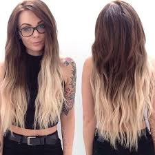 foxy locks hair extensions foxy locks hair extensions foxylocks instagram photos and