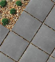 piastrelle e pavimenti piastrelle e pavimenti per cucina in ceramica e gres cucina con