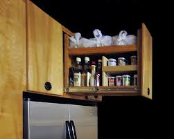 genuine kitchen cabinet ideas used less cabinet over the