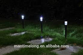 cheap led garden lights solar powered grave lights solar powered grave lights suppliers and