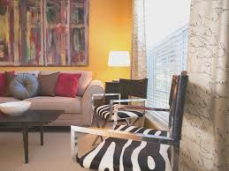living room zebra living room set zebra living room set u201a zebra