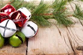 free rustic christmas crafts jingle bells homemade christmas