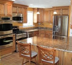 kitchen kitchen remodeling ideas for small kitchens black modern