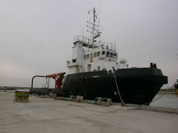 tugboats for sale sun machinery corp