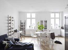 Small Space Hacks To Make Your Studio Apt Seem HUGE Brit Co - Design a studio apartment