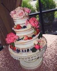 top tier cakes wedding cake westlake oh weddingwire