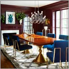 dining room furniture high end chairs home decorating ideas