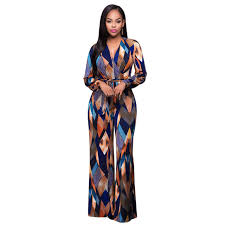 sleeve jumpsuits for plus size jumpsuits for print wide leg rompers