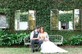 the acre orlando wedding acre orlando wedding