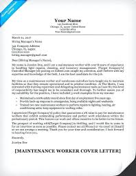 custodial maintenance resume gse bookbinder co