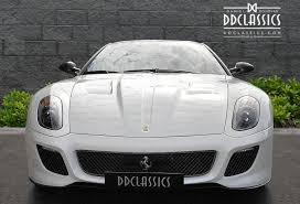 599 gto price uk 599 gto lhd