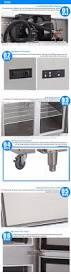 Glass Door Bar Fridge For Sale by Alibaba Manufacturer Directory Suppliers Manufacturers