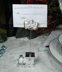table top place card holders table place cards holder table top place card holders krepim club