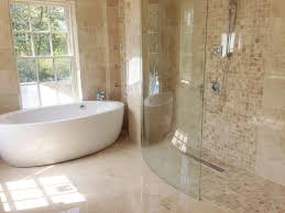 bathroom top marble bathroom flooring home design popular photo