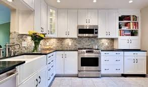 simple kitchen cabinet doors amusing replacement kitchen cabinet doors of new cintascorner cost