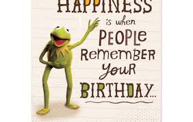 card templates stunning birthday cards for him funny funny and