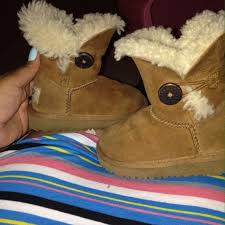57 best ugg slippers and 57 ugg other toddler ugg boots size 7 from