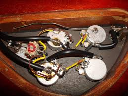 solodallas com the infamous u201c50 u0027s wiring u201d d i y tutorial