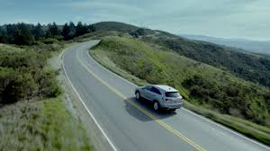 lexus nx for sale in houston test drive the 2017 acura rdx in houston youtube