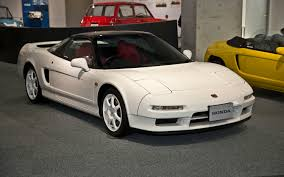 custom honda nsx 1992 honda nsx type r news reviews msrp ratings with amazing