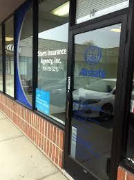Life homeowner car insurance quotes in la grange highlands il