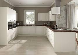 shaker kitchens trade interiors