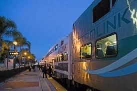 metrolink metro propose more express trains for crowded san
